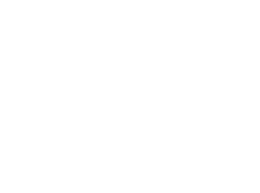 utensils menu